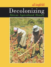 African Agricultural History eBook
